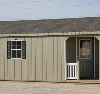 Portable offices for sale in temple texas