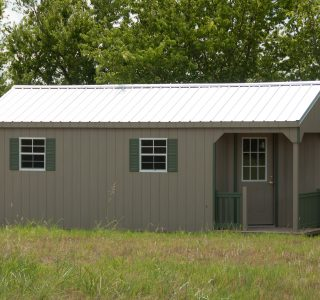 Portable offices for sale in waco texas