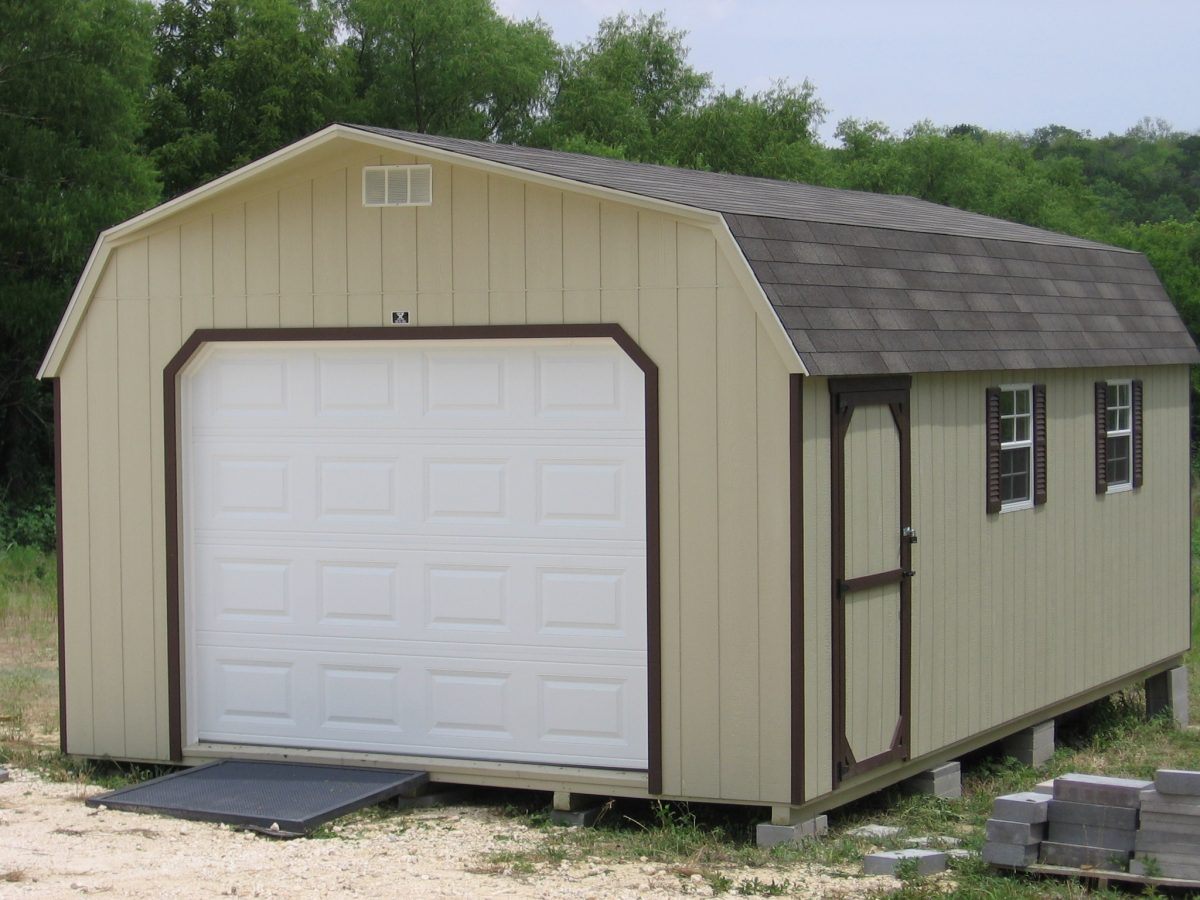 Prefab garages for sale in lott texas. Prefab Garages   Garage Buildings Made and Sold in Texas