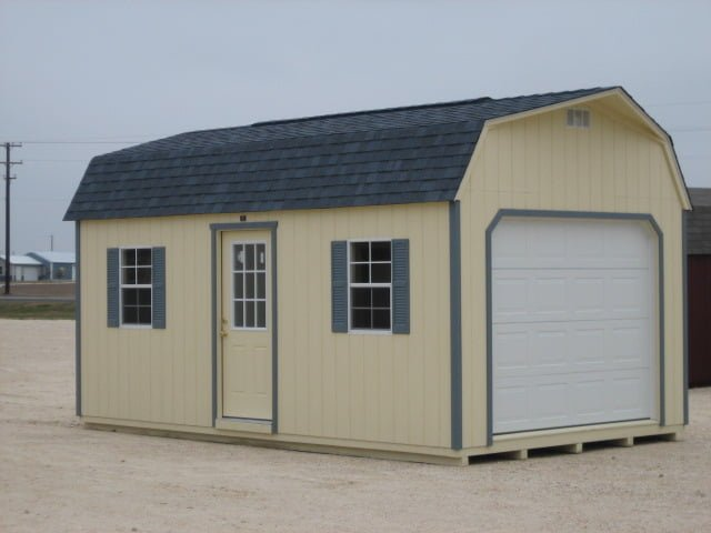 Prefab Garages For Sale: Prefab Garages For Sale In Temple Texas