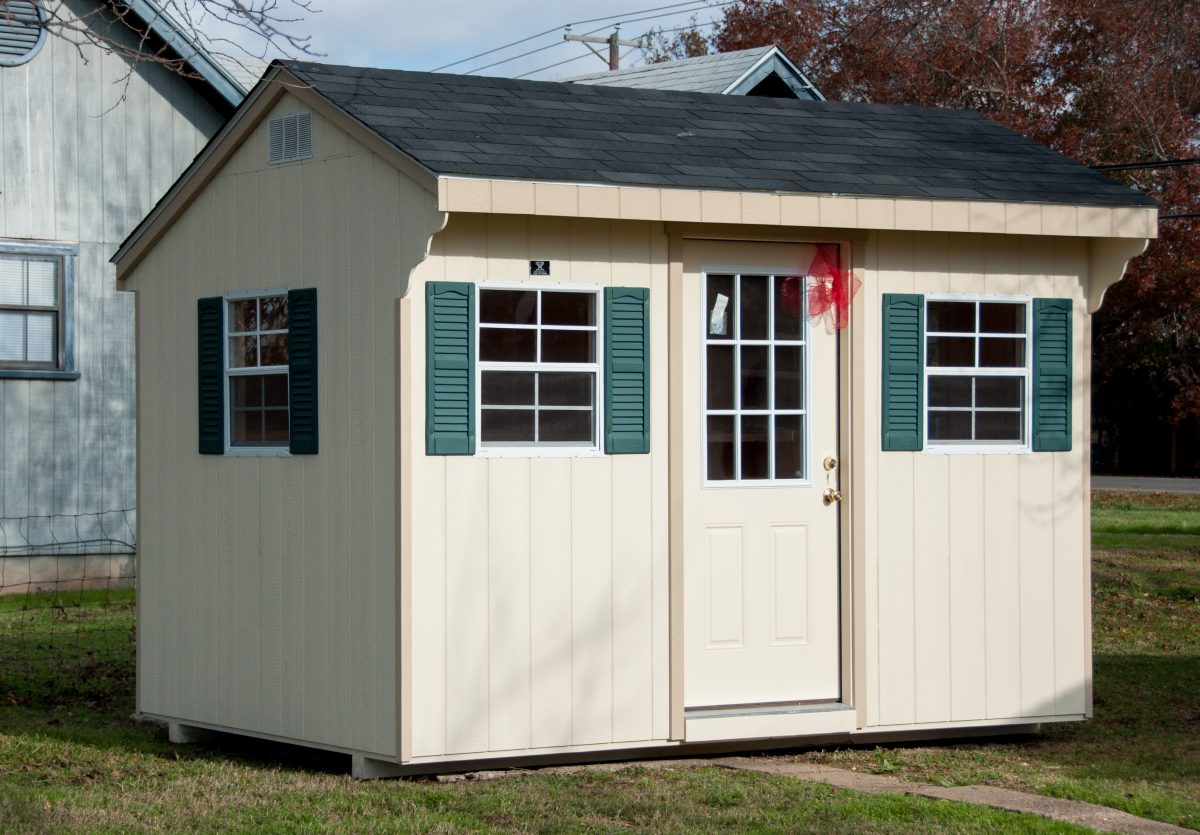 apex billyoh woodgrain product partner shed garden sale sheds x for metal