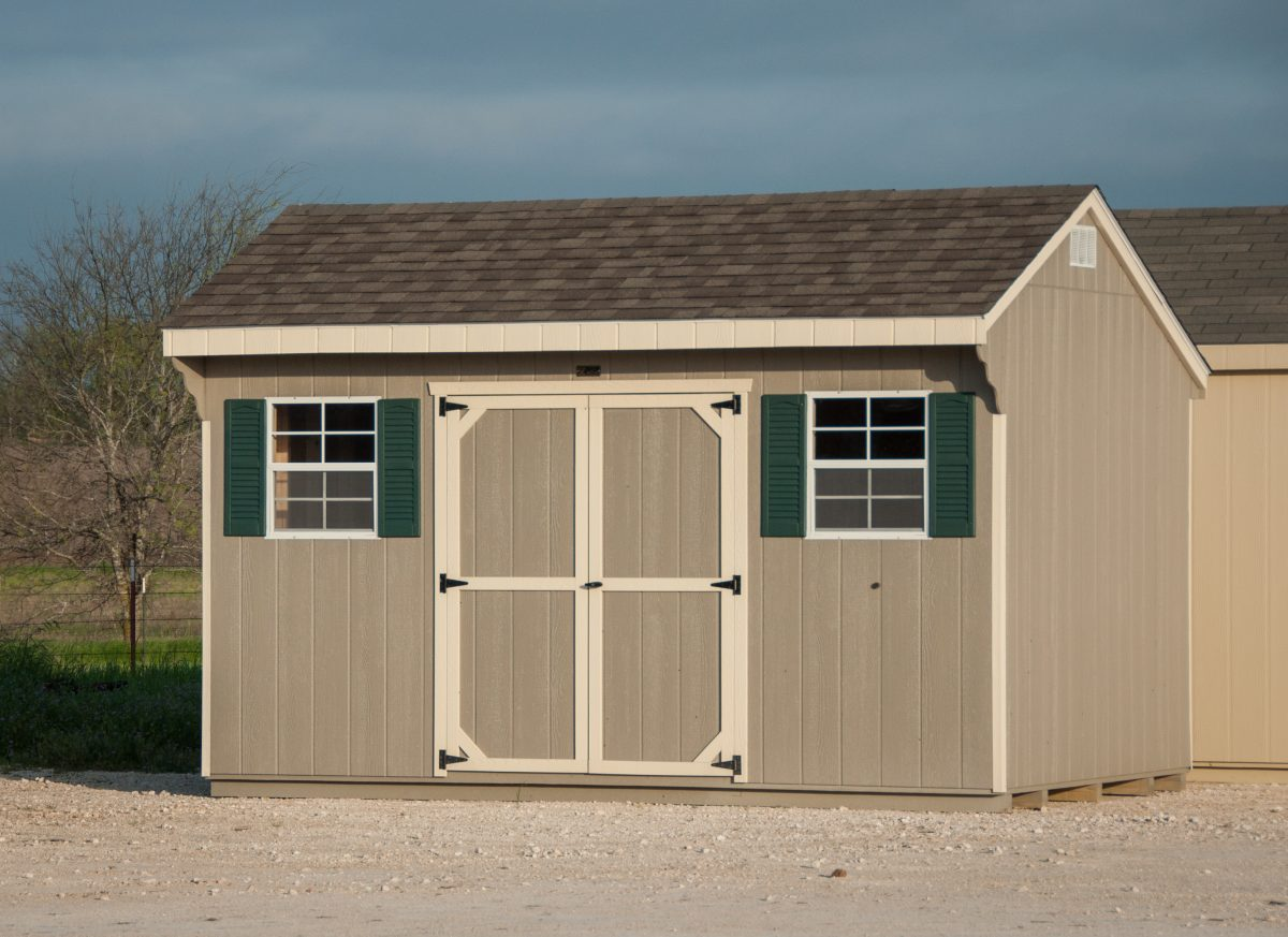 bn b garden wooden groove pressure and treated sheds pent sale for shed ebay tongue
