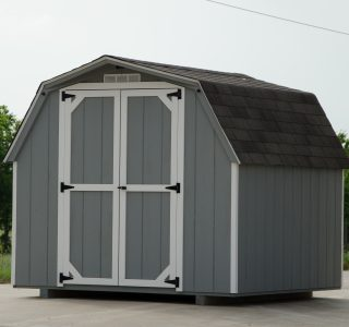 Small sheds for sale in dallas texas