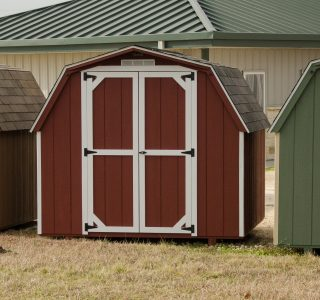 Small sheds for sale in lott texas by lone star structures