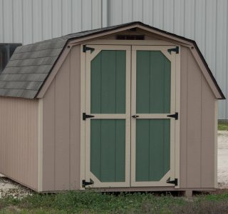 Small sheds for sale in waco texas