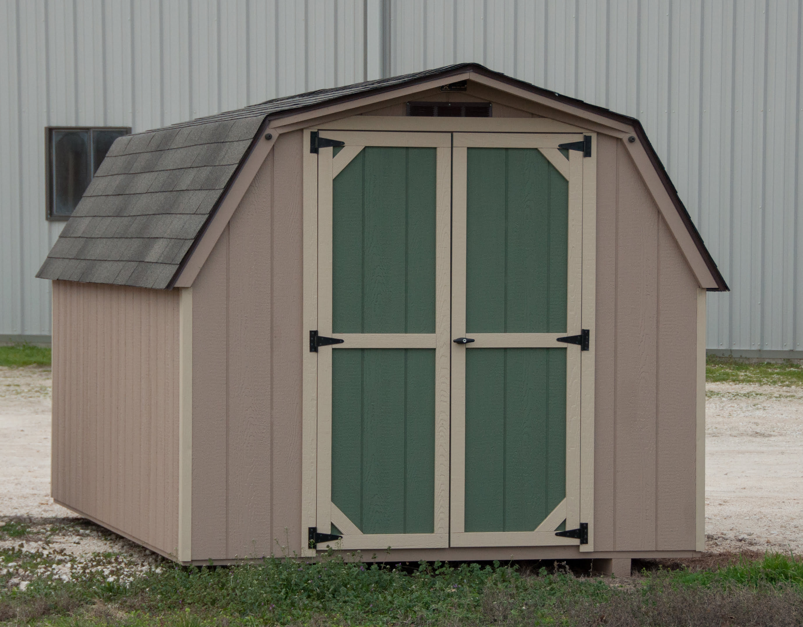 Small Sheds For Sale In Waco Texas Lone Star Structures