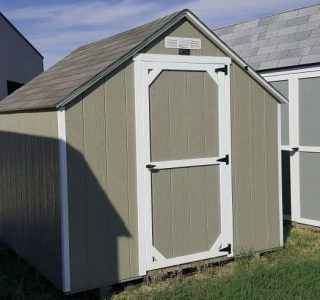 Utility sheds for sale in temple texas