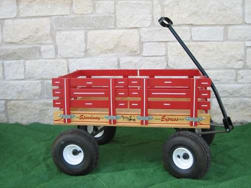 Wagons for sale in texas style 128