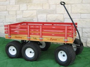Wagons for sale in texas style 860